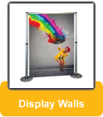 Display Walls - Copy Direct